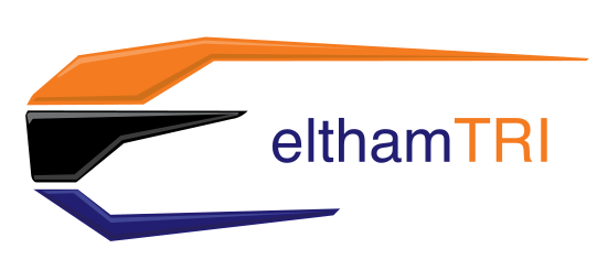 elthamTRI – North East Melbourne Triathlon Club